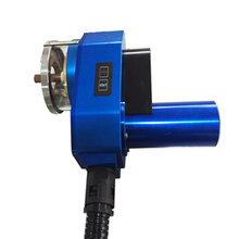 小型不銹鋼管板自動焊接機
