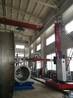 逆变高频微束等离子焊机精密微束等离子焊机等离子管道自动弧焊机