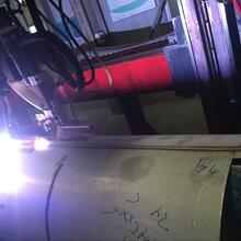 戈嵐孚來直縫自動焊機,鶴壁等離子焊機服務至上圖片