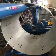 梅州等離子焊機量大從優直縫自動焊機圖片