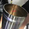 焊接管道自动焊机