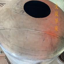 上海奉贤等离子焊机经久耐用,罐体自动焊机图片