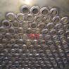 管板焊接自动氩弧焊机