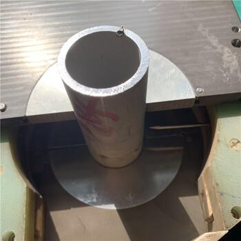 石嘴山戈岚孚来管道自动焊机不锈钢管自溶焊接