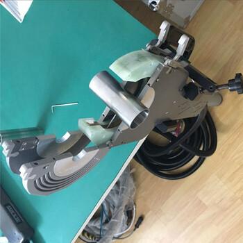 戈岚孚来全自动焊机卫生管道焊机厂家直销小型环缝焊机