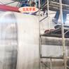 高熔深焊机