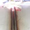 不锈钢罐体高熔深焊机