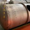 熔深焊机自动焊接设备