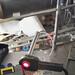 小型焊接机设备不锈钢卫生级管道自动焊机