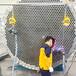 北京環保管板自動焊機價格實惠,管板焊機
