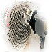 戈嵐孚來管板焊機,上海全新管板自動焊機樣式優雅