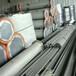 戈嵐孚來管板焊機,上海小型管板自動焊機的技術應用