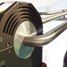 小管自動自溶環焊
