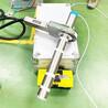 氬弧焊接機