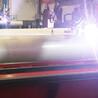 不銹鋼罐體自動焊