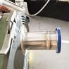 上海管道环缝焊接机不锈钢自动氩弧焊机