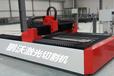激光切割机生产基地,激光切割机生产厂家