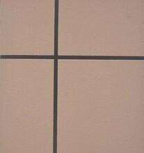 仿砖真石漆SZL-7057真石漆神舟龙真石漆