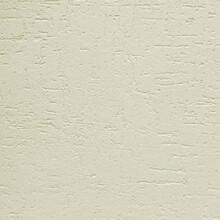 质感涂料(批砂)质感涂料厂家
