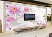 3D瓷砖背景墙打印机价格,速度快,效果图好成本低,厂家直销