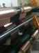 多成机械高速立式铝箔分切机铜箔分切机铜箔分检机