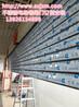 卷闸门订做,不锈钢卷闸门批发订做,广州不锈钢电动卷闸门