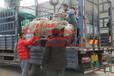 现货供应污水处理曝气风机污水处理曝气鼓风机