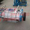 选购蒸汽压缩机厂家有哪些,蒸汽压缩机MVR系统