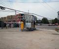 金乡车牌识别系统生产厂、金乡停车场系统多少钱
