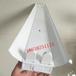 郑州哪里批发T8LED支架灯单管带罩空支架学校工程日光灯支架灯