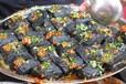 供应臭豆腐的制作方法、长沙正宗臭豆腐技术培训