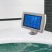 移动式浴缸按摩浴缸控制器厂家触屏智能控制各种浴缸尺寸适用HBTC2020