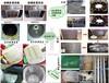 广东工厂倒闭夫妻创业做什么项目好?家电清洗服务行业投资大吗