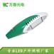 福建泉州LED路灯灯具生产厂家供应莆田厦门漳州太阳能路灯