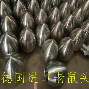 厂家高压水清洗机防腐高压水喷砂除锈机