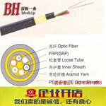 北京市厂家定制直销ADSS-跨距50~1000米电力光缆4芯~144芯电力光缆国标图片