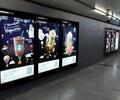上海普陀区广告机回收上海显示屏回收