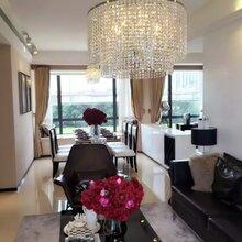 一手房代理二手房买卖按揭贷款过户惠州哪里房价比较好