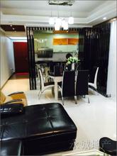 一二手房买卖按揭贷款房产证过户朝阳亚运村卧龙小区96.81平米3室2厅2卫