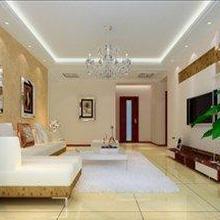 一手房代理二手房买卖按揭贷款房产证过户首付6万月供800元,精装修,家私齐全,干净整洁