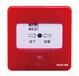 南阳火灾报警设备厂家尼特J-SAP-FT8202手动火灾报警按钮价格