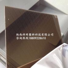 PC阳光板防火性能透明阳光板防火如何-陕西拜珥塑料科技有限公司图片