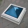 湖蓝PC板