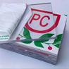 7毫米PC耐力板工业PC板透光好7毫米耐力板可任意弯曲加工雕刻