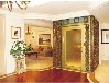 7年品牌,传菜电梯,安装专业快速,信誉保障的杂物电梯