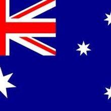 澳大利亚商务服务,企业、政府、学校邀请函、商务洽谈