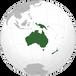 最專業的大洋洲定制旅游專家;澳洲、新西蘭、斐濟等