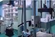缓冲材料试验机
