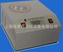 智能钢轨测温计检定仪价格厂家