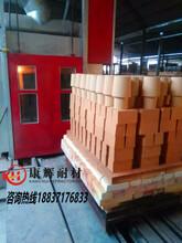 郑州高铝砖价格表、批发